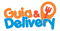 Guia & Delivery Logo